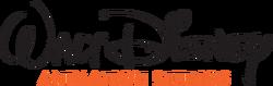 Walt Disney Animation Studios Logo.png