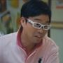 21 Cuñado de Cai Bo - Wang Xun - Lost in Hong Kong