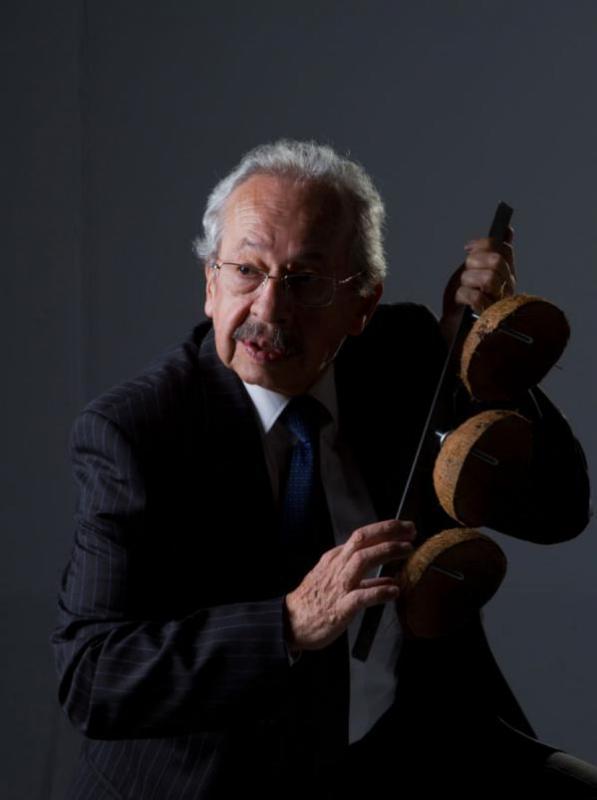 Gabriel Vanegas