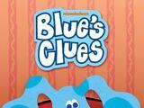 Las pistas de Blue