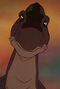 Littlefoot's Mother2