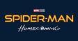 Logo spiderman.jpg