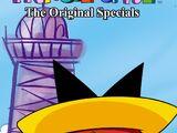 Madeline (serie animada)