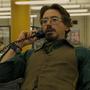 Robert Downey Jr. in Zodiac