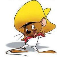 Speedy González.jpg
