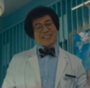 5 Jim Chim as Dr. Chan Chi Wo - Lost in Hong Kong