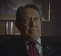 Alcalde Burke de Gotham