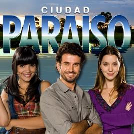Ciudad Paraíso