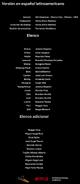 Cursed Credits(ep.2)