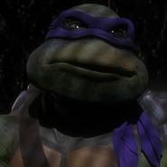 DonatelloIII