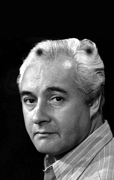 Enrique Madiña