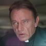Exorcist II - Philip Lamont