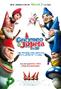 Gnomeo-y-juliet-poster