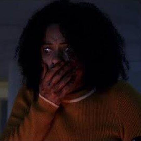 Negra Navidad - Trailer Doblado