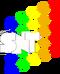 SNT 1993 V3.png