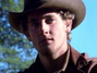 Chris Penn in Pale Rider