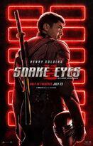 G.i. joe - snake eyes poster.jpg