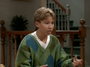 Jonathan-Taylor-Thomas-Home-Improvement-5-14-High-School-Confidential