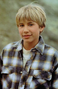 Jonathan Taylor Thomas in Wild America