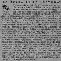 LaRuedadelaFortunaEcran1947