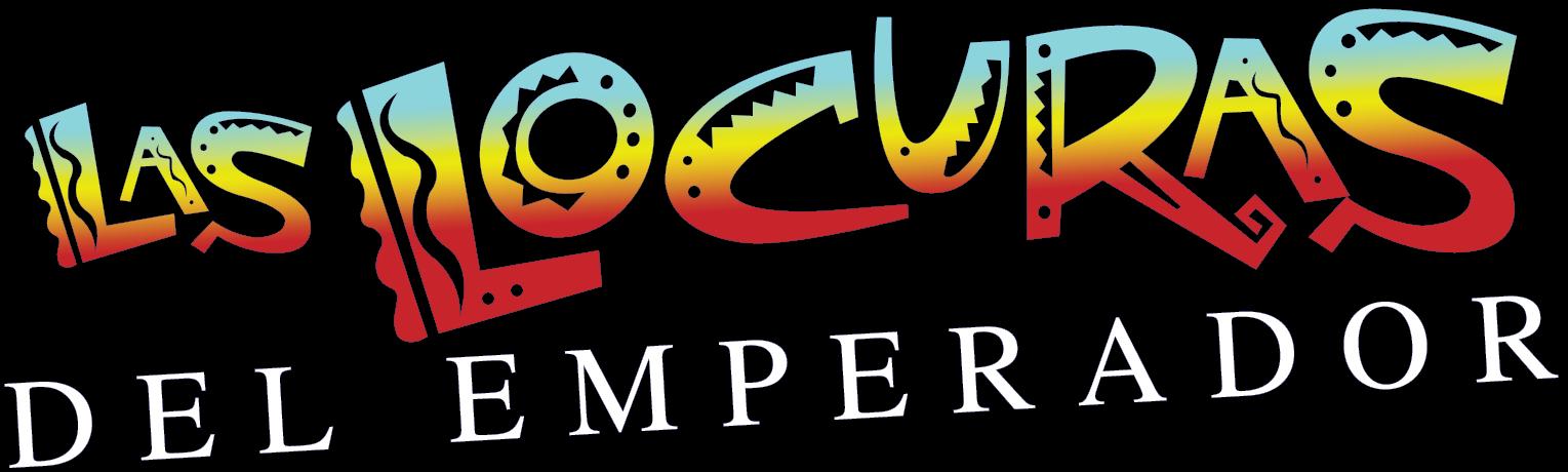 Las locuras del emperador (franquicia)