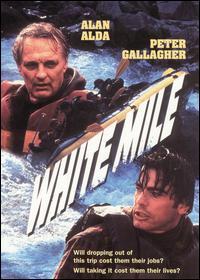 Milla blanca