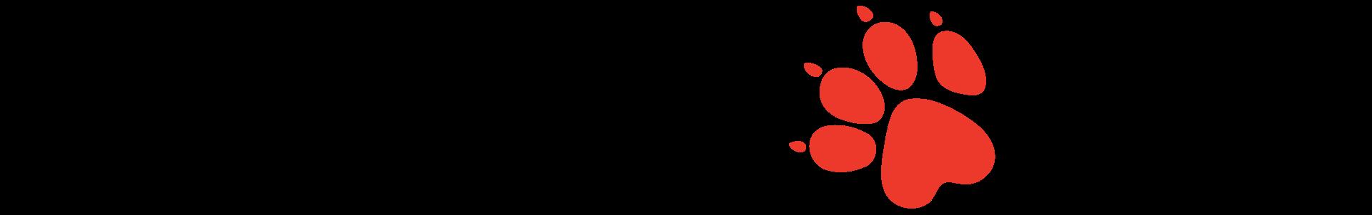 Naughty Dog logo.png