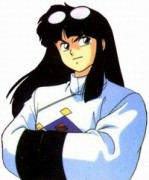 Ranma12 mousse.png