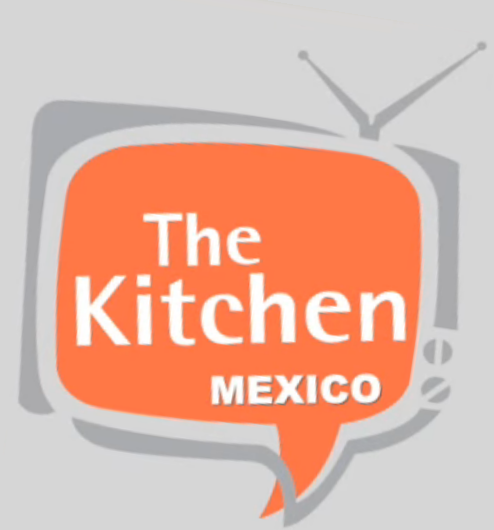 The Kitchen México