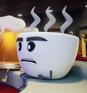 Taza-de-Café-Emoji-la-Película