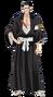 Tetsuzaemon Iba2