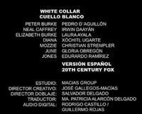 Whitecollarcréditos