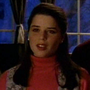 Are-You-Afraid-of-the-Dark-Neve-Campbell
