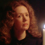 Carrie 1976 Margaret White