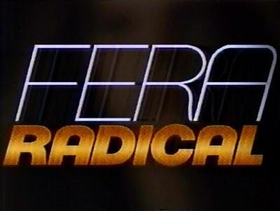 Fiera radical