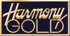 Harmony Gold logo.png