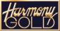 Harmony Gold logo.png