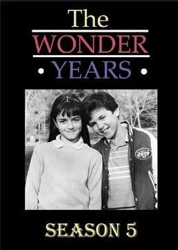Los años maravillosos-5ta temp. poster-1a1.jpg