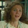 Maggie Gyllenhaal in Nanny McPhee 2