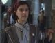 Phoebe-Cates-as-Kate-Beringer-in-Gremlins-2