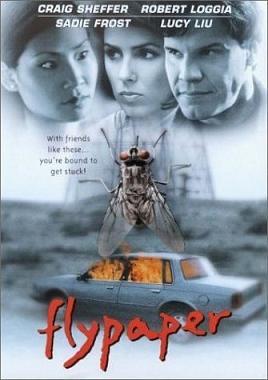 Relaciones peligrosas (1999)