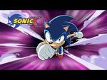 Sonic X - intro en español latino