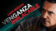 Venganza Implacable (Honest Thief) - Trailer Doblado al Español