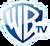 Warner channel 2016 blue logo-0.png