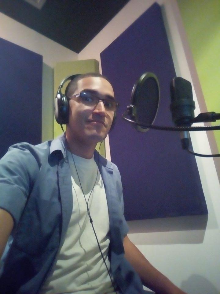 Armando Da Silva