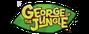 George-of-the-jungle-4f1dd7e761f70