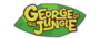 George-of-the-jungle-4f1dd7e761f70