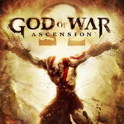 God of War Ascension.png