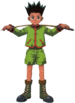 Gon Freeccss 1999.png