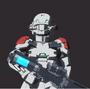 Id 0 comandante
